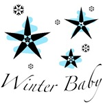 The Winter Baby Collection