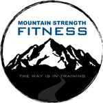 Mountain Strength Fitness