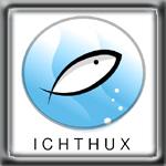 ICHTHUX