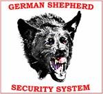 shepherd security