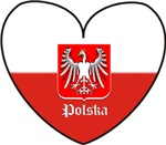 Polish Gifts / Poland Flag Gifts
