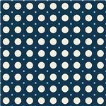Dots-2-30