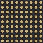 Dots-2-34