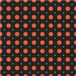 Dots-2-52