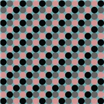 Dots-2-08-2