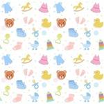 Baby Wish List