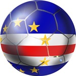 Cape Verde Futebol