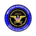News Minuteman Border Patrol