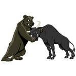 Bull vs. Bear Markets