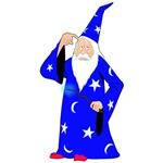Wizard (02)