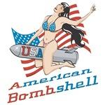 Politically Correct American Infidel