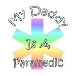 Paramedic Daddy
