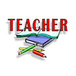 Teachers Books