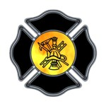 Fire Dept Apparel and Gift Ideas