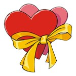Personalized Gifts Of Love