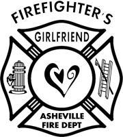 FF Girlfriends Asheville FD