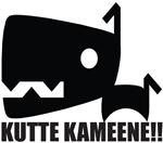 Kutte Kameene!!