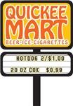 Quickee Mart