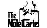 The Motel Cartel