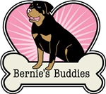 Bernie's Buddies