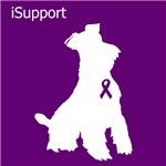 iSupport Dog 1