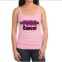 F_ _K Cancer(not censored)