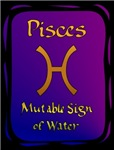 Designs for PISCES February 19-March 20