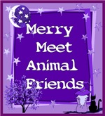 MERRY MEET/FAIRES/GATHERINGS/CAMP SIGNS