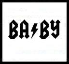 BA/BY