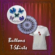 BUTTONS N SHIRTS