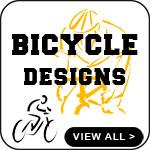 Bike Cycling Bicycle T-Shirts Gifts