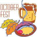 October Fest T-Shirt & Gifts