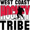 West Coast Hockey T-Shirt