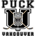 Vancouver Hockey T-Shirt Gifts