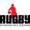 Rugby Gift