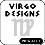 Virgo T-Shirts Virgo T Shirt Gifts