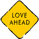 Love Ahead T-Shirts & Gifts