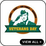 Veterans Day T-Shirt Veterans T-Shirt Designs