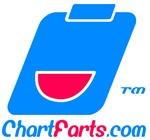 Chart Farts ™ Series