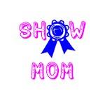 Show Mom