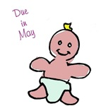 Due in May