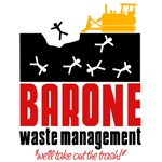 Barone Waste Disposal