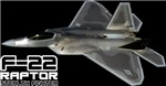 F-22 Raptor #6