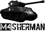 M4 Sherman