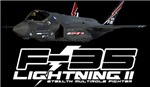 F-35 Lightning II #19