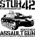 StuH42 #2