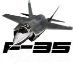 F-35 Lightning II #29