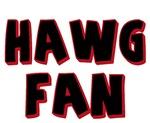 HAWG FAN