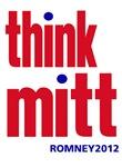 Think Mitt