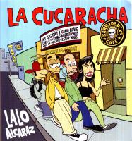 La Cucaracha Products